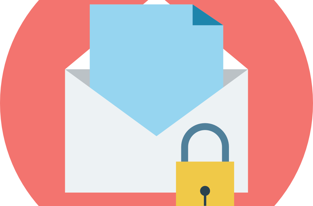 How to Encrypt Your Emails